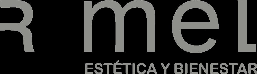 Centro de Estética Rimel | Desde 1986