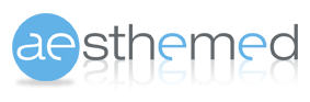 logo_aesthemedweb