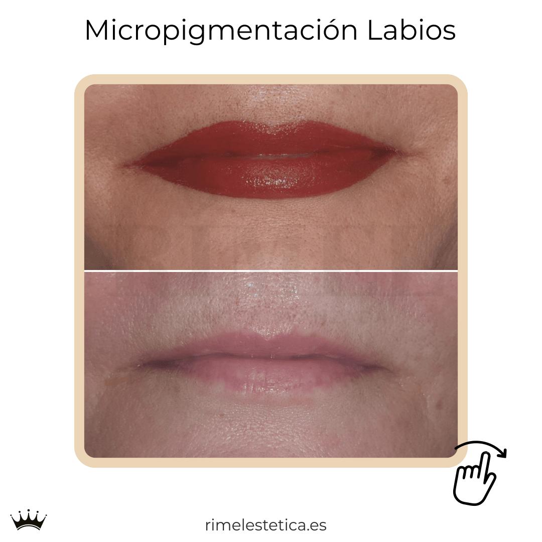 album ultimos trabajos de micropigmentacion y eyeliner de rimelestetica avanzada en torrent valencia 14