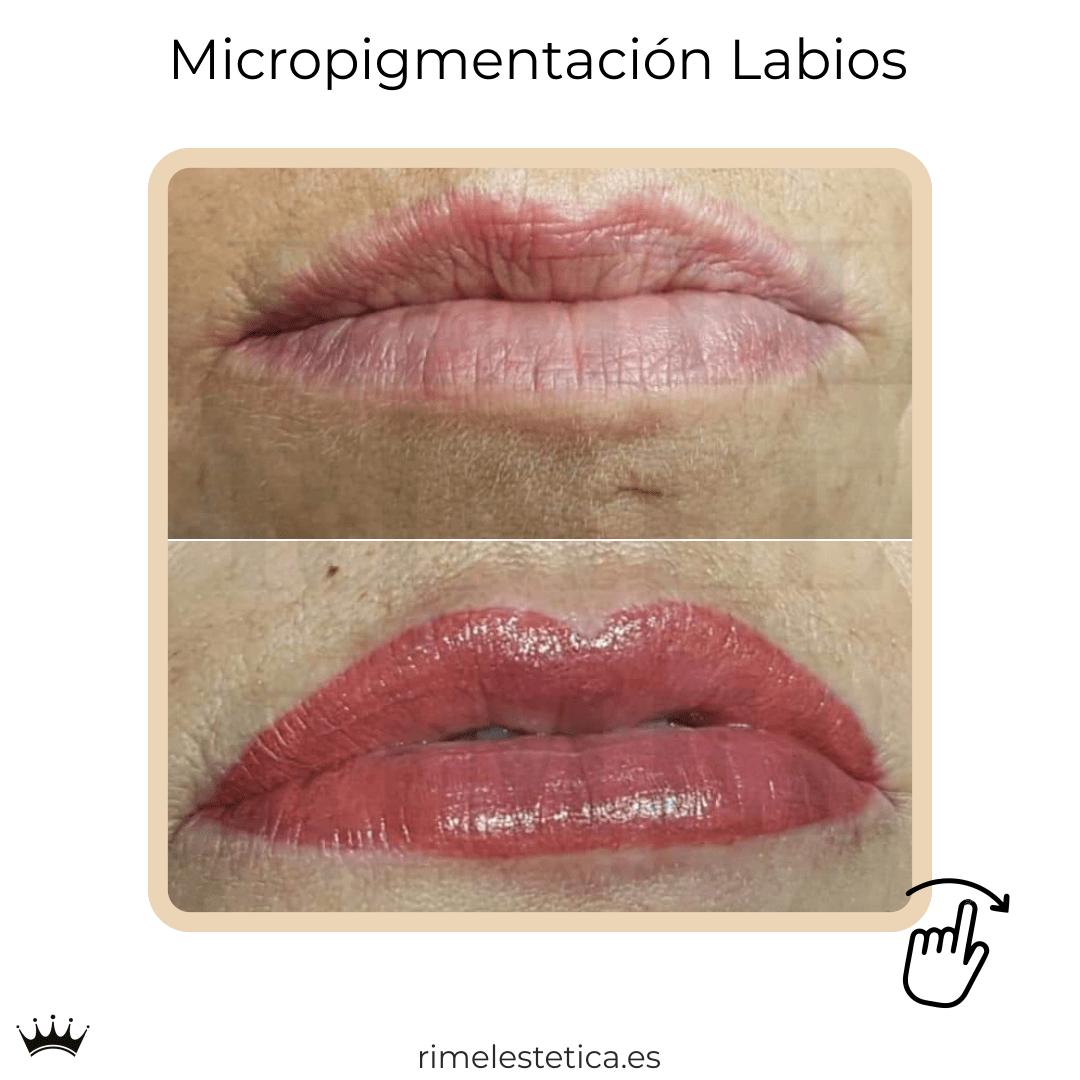 album ultimos trabajos de micropigmentacion y eyeliner de rimelestetica avanzada en torrent valencia 5