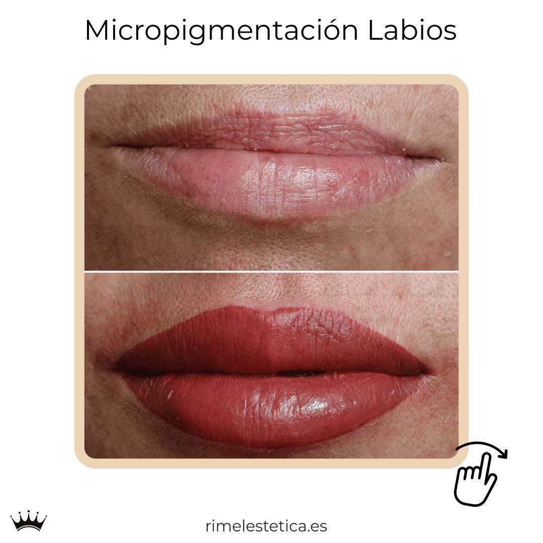album ultimos trabajos de micropigmentacion y eyeliner de rimelestetica avanzada en torrent valencia 7